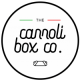 The Cannoli Box Co.